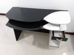 Mesa para computador/notebook