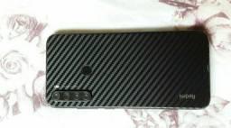 RedMi Note 8 global