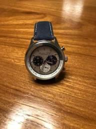 Título do anúncio: Relógio Massimo Dutt