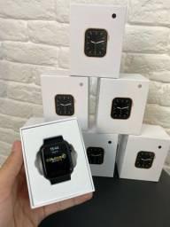 Smartwatch iwo w46 44mm