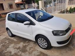 VW Fox 1.6 itrend 2014 Completo