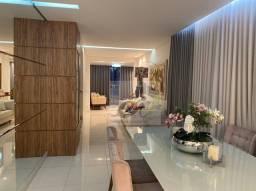 Cobertura com 4 dormitórios à venda, 232 m² por R$ 1.300.000,00 - Pampulha - Belo Horizont