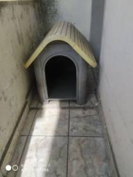 Casinha para cão