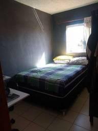 casa com 2 quartos, São Cristóvão - VSK1708
