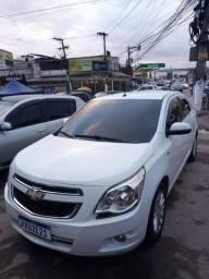 Vendo Chevrolet Cobalt 1.4 LTZ 28.000