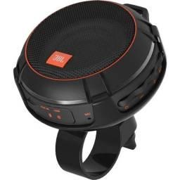 JBL Wind Portátil Bluetooth + Suporte