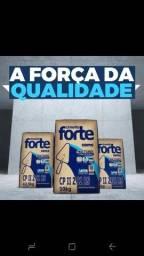 Título do anúncio: M MAGALHÃES MATERIAL DE CONSTRUÇÃO