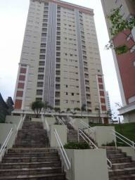 Título do anúncio: Apartamento com 3 quartos para alugar por R$ 1600.00, 74.15 m2 - ZONA 02 - MARINGA/PR