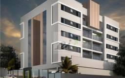 Cobertura com 3 dormitórios à venda, 154 m² por R$ 695.000,00 - Dona Clara - Belo Horizont