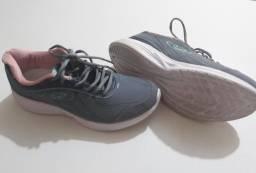 Sapato feminino 39 - Ollympikus