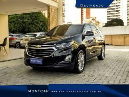 Título do anúncio: EQUINOX 2017/2018 2.0 16V TURBO GASOLINA PREMIER AWD AUTOMÁTICO