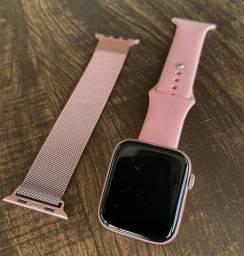 Relógio smartwatch, relógio digital modelo inteligente. D20
