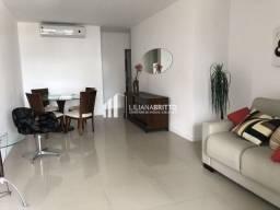 Salvador - Apartamento Padrão - Jardim Apipema