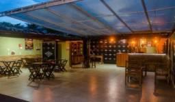 Aluguel salão de festa Rio das ostras