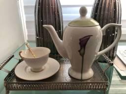 Bule para Chá ou Café.
