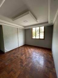 Título do anúncio: Apartamento de 2 quartos na Tijuca, Teresópolis/RJ