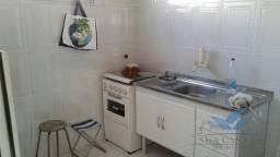 Título do anúncio: Apartamento 3 Quartos em Castelandia - Jacaraipe - Serra