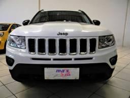 Jeep Compass SPORT 4X2