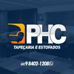 PHC Tapeçaria e Estofados
