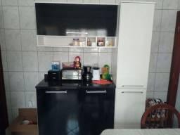 Título do anúncio: Armário de cozinha completo