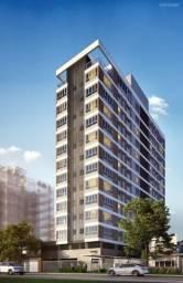 Apartamento à venda no bairro Centro - Esteio/RS