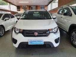 FIAT MOBI 2019/2020 1.0 EVO FLEX WAY MANUAL