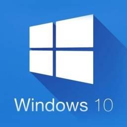 Formatação remota (Windows)