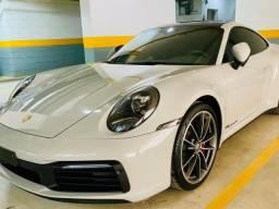 Porsche911 3.0 24v