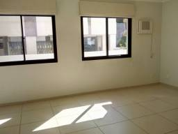 Título do anúncio: Apartamento à venda com 2 dormitórios em Praia de aparecida, Santos cod:212680