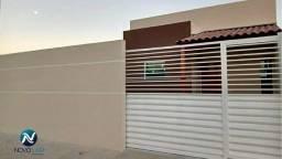 Título do anúncio: Térrea para venda tem 65 metros quadrados com 2 quartos em Cidade Alta - Caruaru - PE