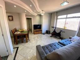 Apartamento à venda, 3 quartos, 1 suíte, 2 vagas, São João Batista - Belo Horizonte/MG