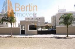 Apartamento para venda em Itapetininga