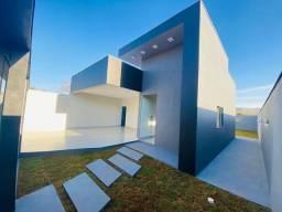 Título do anúncio: Casa com 3 quartos, sendo 1 suíte à venda, 120 m² por R$ 470.000 - São Conrado - Barra do