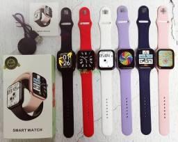 Título do anúncio: Smartwatch X8 Max original