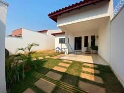 Título do anúncio: Casa com 2 quartos, sendo 1 suíte à venda, 86 m² por R$ 300.000 - Jardim Nova Barra - Barr