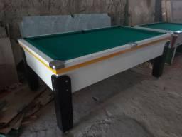 Snooker (Sinuca) de 2.25 nova (direto da fabrica) completa