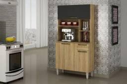 Título do anúncio: Kit Cozinha Jaspe - Entrega Grátis p/ Fortaleza
