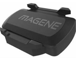 Título do anúncio: Sensor magene