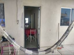 Título do anúncio: DS casa em  Vila Velha
