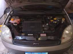 Título do anúncio: Ford Fiesta