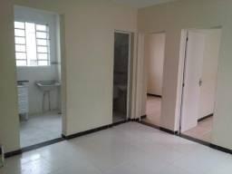 Apartamento 02 quartos Serra Verde urgente