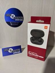 Título do anúncio: ORIGINAL - Airdots 2s - Fone Bluetooth