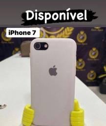 iPhone 7 128 GB bateria 100%