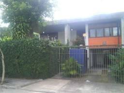 Título do anúncio: Vendo Linda Casa em Macaxeira - Recife - PE