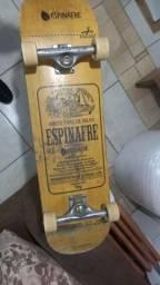 Shape espinafre 8.5