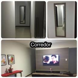 Apartamento 4 quartos 112m², Recanto de Guarajuba – Cond. Água Vilage