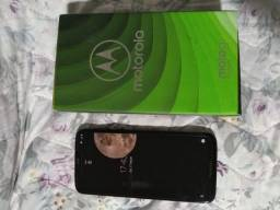 Motorola motoG7 power