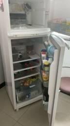 Técnicos em refrigeração, freezer cervejeiros