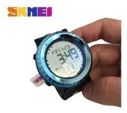 Relógio Skmei Digital Esportivo Prova Dágua (produto novo)