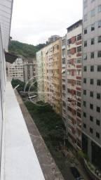 Apartamento à venda com 3 dormitórios em Copacabana, Rio de janeiro cod:634ZS